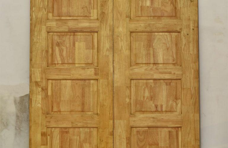 Moulded Door (Thailand)